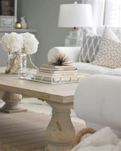homesense home decor best 25 homesense ideas on pinterest study desk