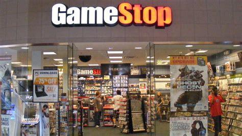 Gamestop Sweepstakes - www tellgamestop com gamestop customer survey sweepstakes