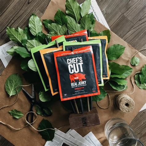 gifts for aspiring chefs 100 gifts for aspiring chefs the best gift ideas