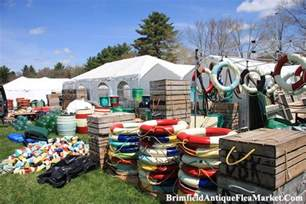 photos from brimfield flea market 2015 may part 1 brimfield antique flea markets 2017