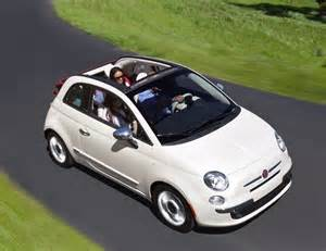 All Fiat Cars 301 Moved Permanently