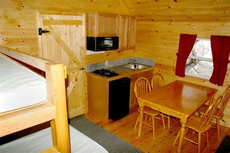 rv sites picture of old forge cing resort old forge