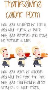 happy thanksgiving poems funny funny thanksgiving poem random pinterest