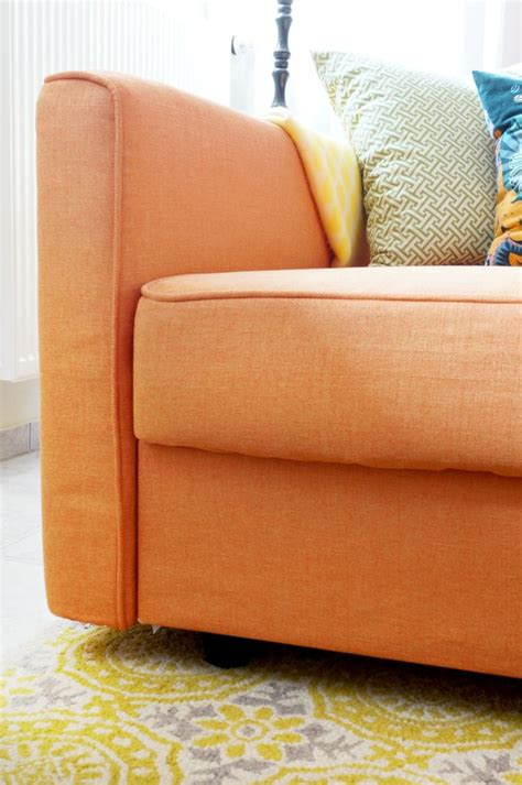 spotlight couch cover spotlight sofa covers australia brokeasshome com
