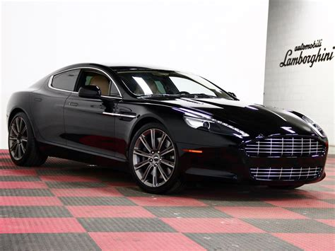 2010 aston martin rapide how to replace timing chain service manual 2011 aston martin rapide service manual how to adjust a 2010 aston martin rapide timing belt tensioner 2010 aston