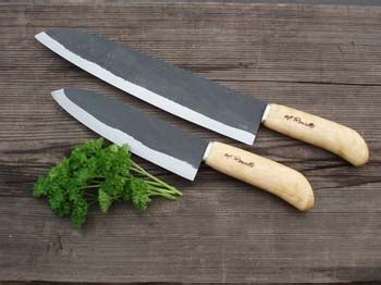 japanese kitchen knives japanese kitchen knives anatomy and teminology
