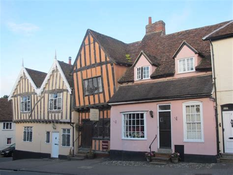 crooked house crooked house lavenham suffolk doors and windows