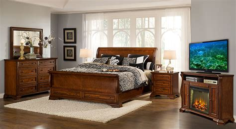 costco bedroom suites costco furniture bedroom stunning solid wood queen bedroom