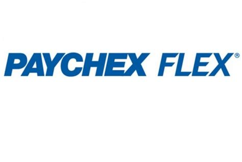 paychex time and labor online support mypaychex login wink24news