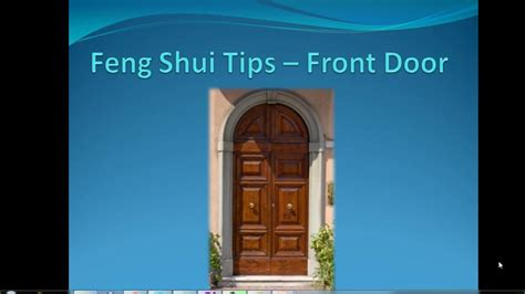 Feng Shui Front Door Direction Feng Shui Front Door Direction Feng Shui Tips For Front Door On Vimeo Earthegy 187 Archive