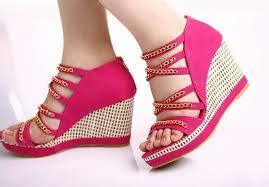 Sepatu Adio Motoya V 5 trend sepatupria gambar sepatu hak tinggi images