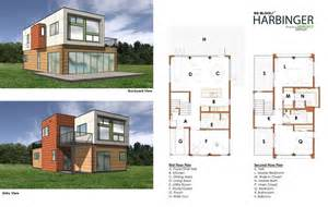 Container homes floor plans in house breathtaking container home