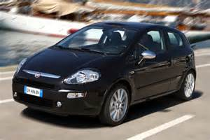 Fiat Grande Punto Evo Fiat Grande Punto Evo Prices Pictures