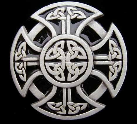 celtic maltese cross tattoos not a maltese cross but something to merge with one for