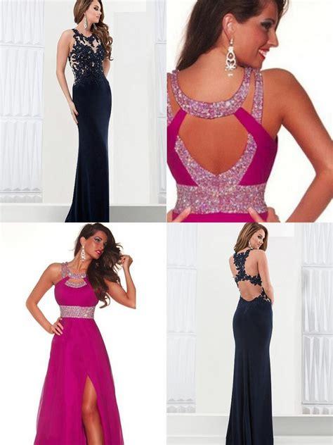 alquiler de vestidos y trajes de fiesta para 15 a os novias moda glamour alquiler de vestidos para fiestas en cali