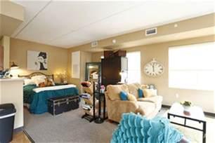 studio apartments morgantown wv state on cus morgantown morgantown wv apartment finder