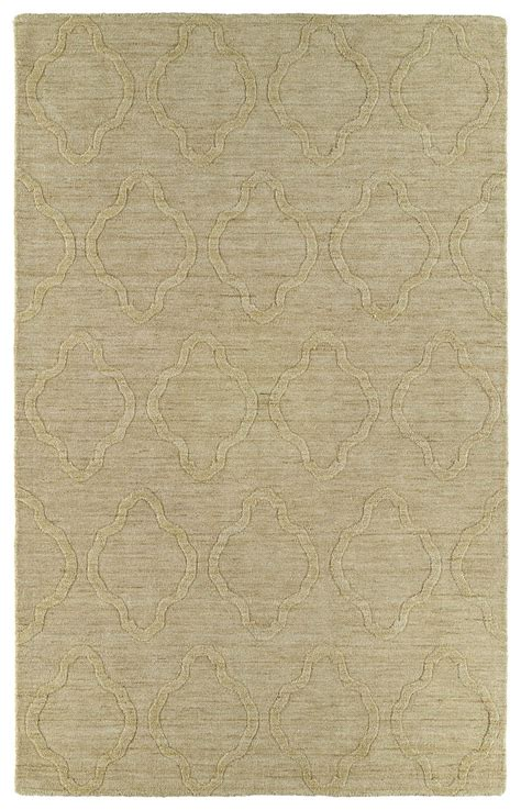 modern yellow rug modern yellow rug back to more modern rug ideas to