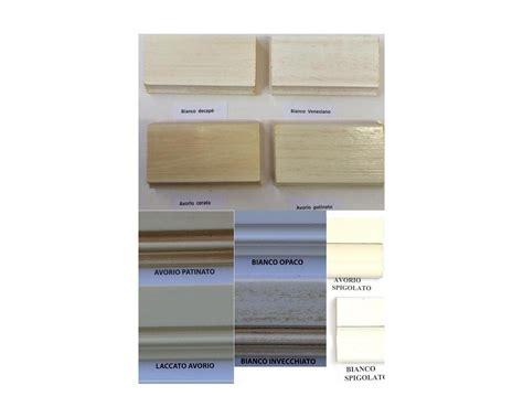 credenza sala credenza per sala legno massello laccato bianco prodotto