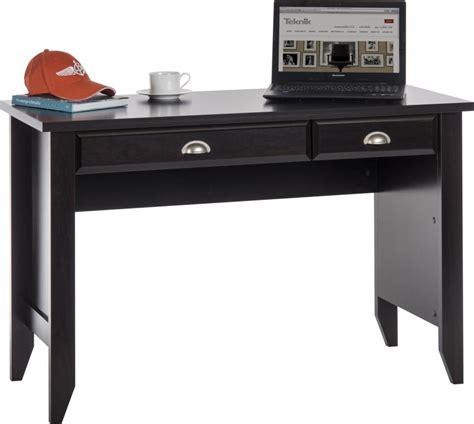 Laptop Desk Jamocha Wood Wood Laptop Desk