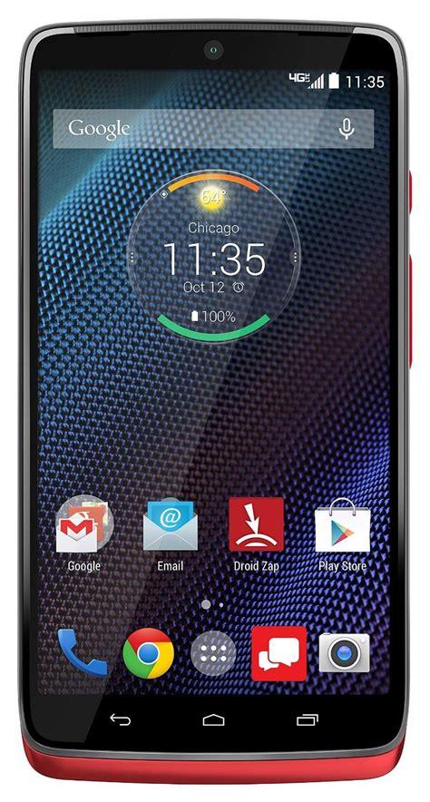 Hp Motorola Android Turbo motorola droid turbo xt1254 32gb verizon unlocked gsm