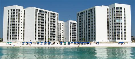 4 bedroom condos in destin florida 100 4 bedroom condos in destin fl emerald grande condos for sale destin florida