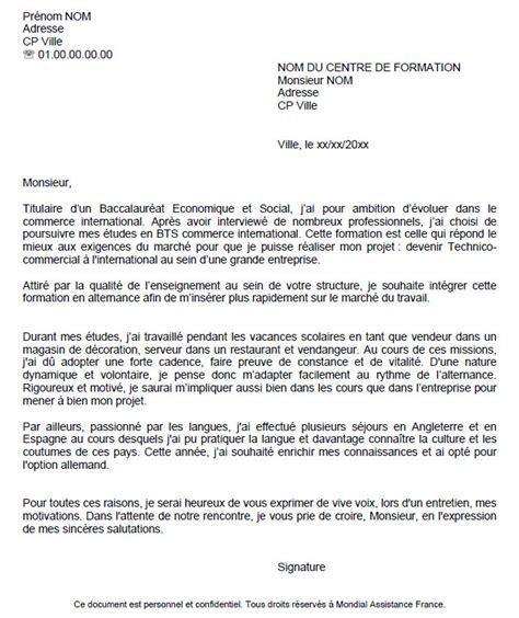 Lettre De Motivation Ecole Internationale Lettre Formelle Lettres Formelles Et Fle De Sp 201 Cialit 201 Class