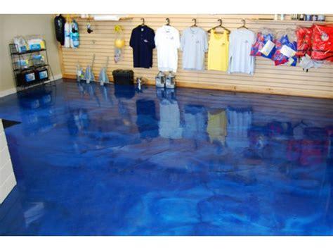 Epoxy Shield Garage Floor Kit