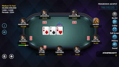 texas holem poker  aturan   bermain indoslot