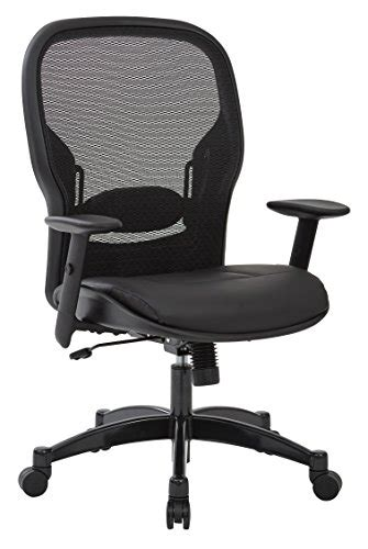 office chair back warmer office chairs for lower back relief reviews