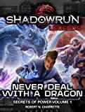 shadowrun anthology shadowrun world of shadows shadowrun shadowrun world of shadows shadowrun