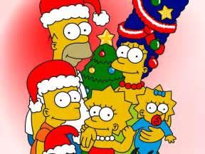 navidad recuerda que puedes ver y descargar ms imgenes de navidad imagenes de navidad de dibujos animados infanitles muy