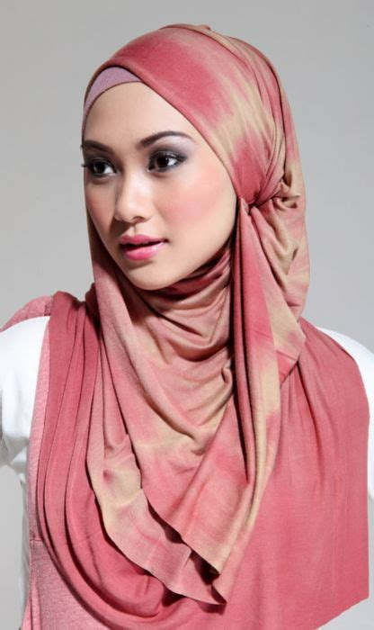hijab draping styles 25 best ideas about hijab style 2014 on pinterest