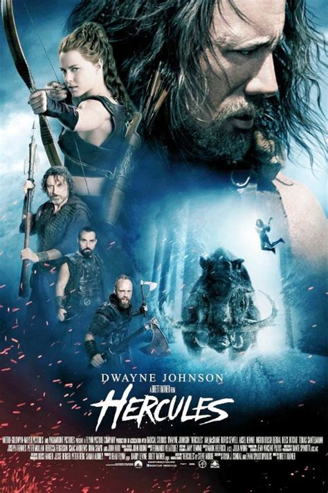 i capuleti e i montecchi 2014 full movie hercules 2014 full movie dual audio hd download