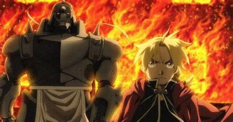 film anime yang mengandung unsur dewasa 5 anime yang mempunyai alur cerita yang dalem menurut fans