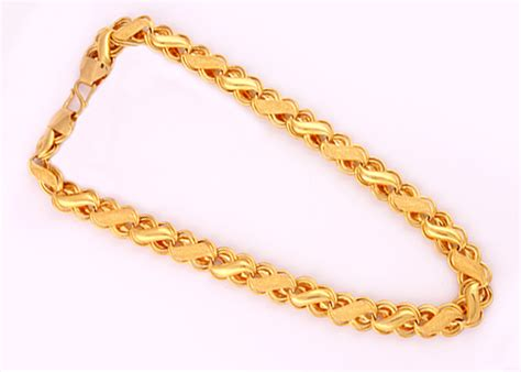 chain designs with gold chain designs for and buy