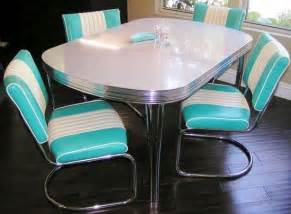 Craigslist Dining Room Sets pin by lucille guay on chrome kitchen dinette table and