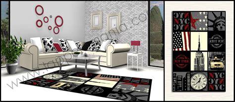 tappeti da soggiorno moderni tappeti soggiorno moderni bollengo