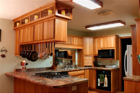 built in kitchen designs kitchen