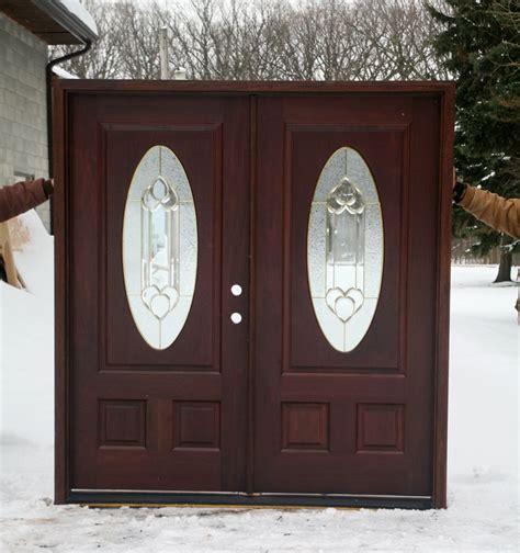 Cheap Double Doors On Clearance Rack Cheap Exterior Doors For Sale