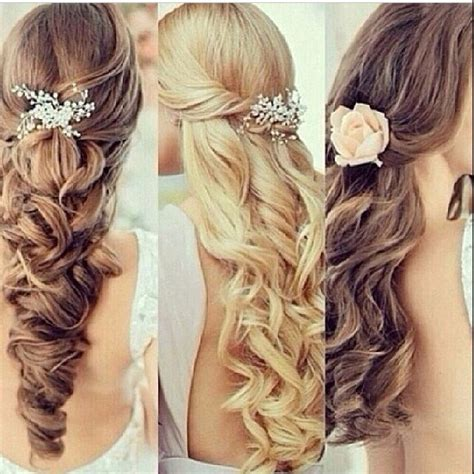 Hairstyles For Special Occasions by Curly Hairstyles For Special Occasions Hairstyle 2013