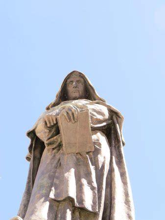co de fiori giordano bruno statue of giordano bruno picture of statua di giordano