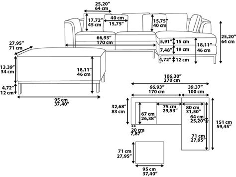 Size Of Sofa by Sofa Sizes Pictures To Pin On Pinsdaddy