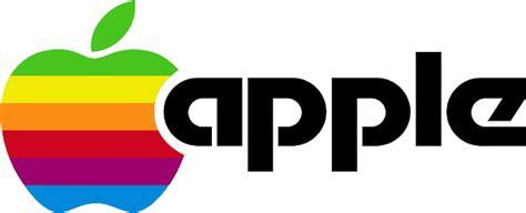 apple logo text apple logo text font 12 000 vector logos