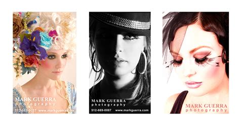 Makeup Artist Composite Card Template by 20 Images Of Makeup Artist Comp Card Template Lastplant