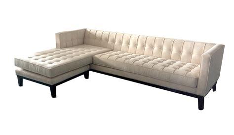 roxbury sofa roxbury sectional sofa cream lc10103chaisecr decor