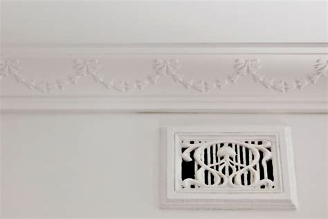 cornice designs bailey interiors plaster cornices