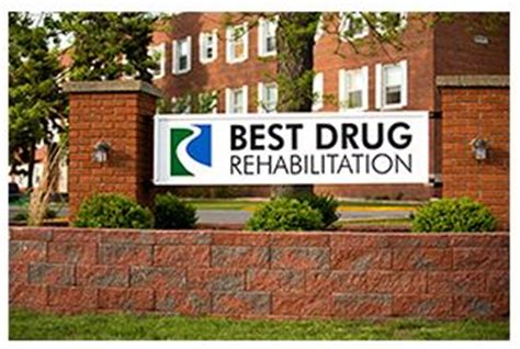 Detox Centers In Michigan by More Questions About Scientology Style Rehab And