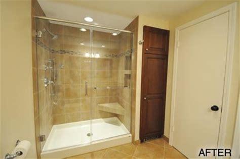 fiberglass bathroom walls fiberglass base tile walls in wauwatosa wi