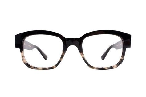 Barrel Eyeglasses Brown 17 best ideas about unisex gifts on id
