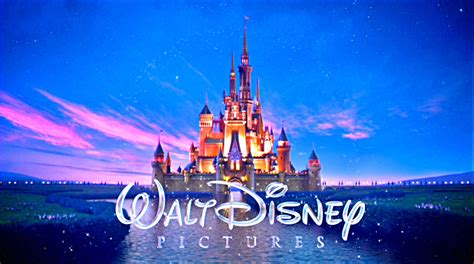 free disney desktop wallpapers wallpaper cave walt disney wallpapers wallpaper cave